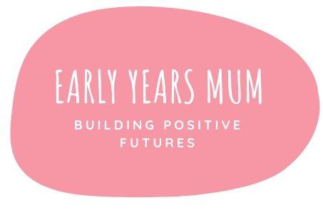 Early Years Mum